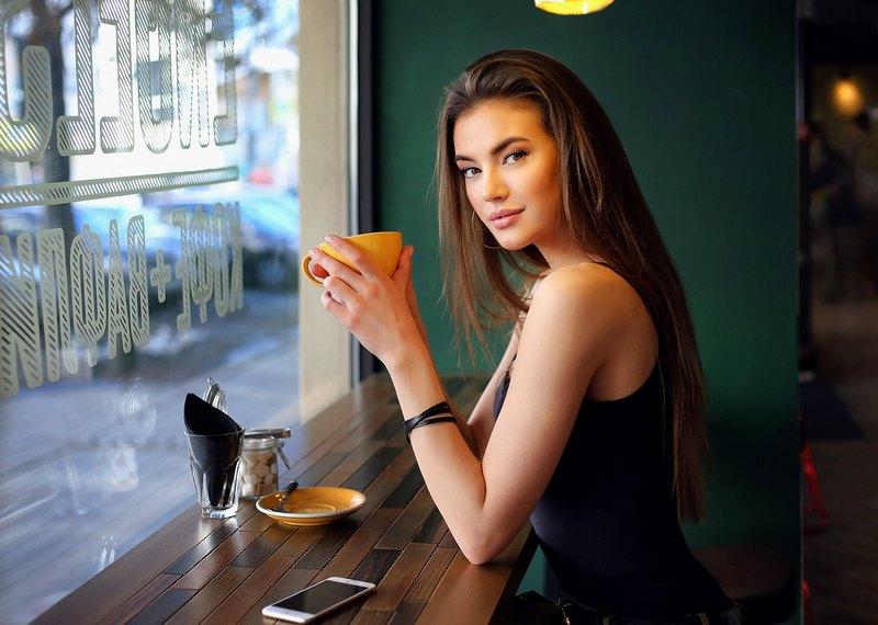 Ukrainian girls are not emancipated as Western ladies
